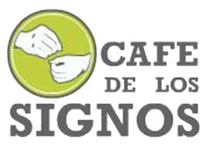 Cafe de los Signos (2)