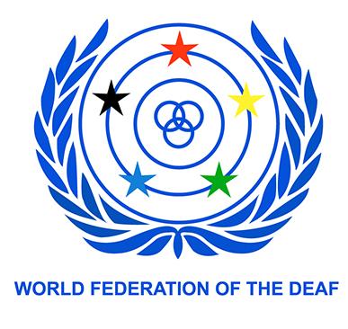 Logo_WFDeaf