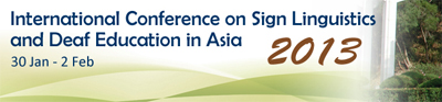 Conference Asia