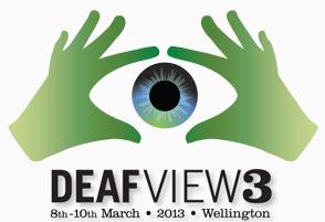 Deaf View 3