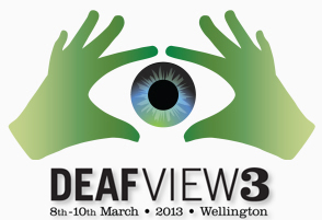 Deaf View 3