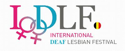 Deaf Lesbian Festival
