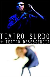 Atêlie Teatro