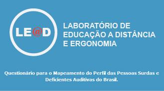 Projeto Lead