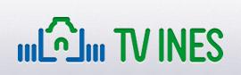 TV INES