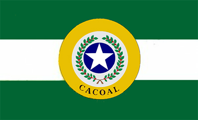 Cacoal