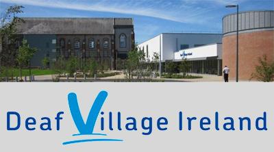 Deaf Village Ireland