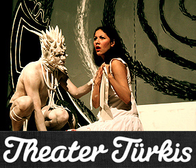 Theater Turkis