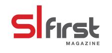 SL First