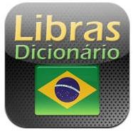Video Dicionário Libras