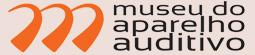 Museu do Aparelho auditivo
