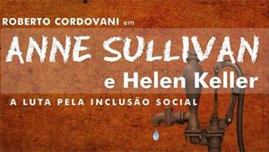 Anne Sullivan (Teatro)