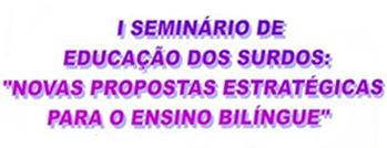 Seminário - Belém