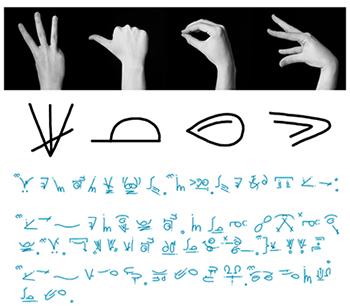 ASLwrite