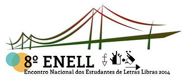 ENELL 2014