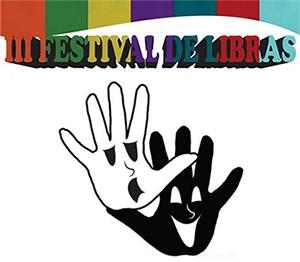Festival - Logo