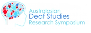 Australasian Deaf Studies