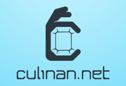 Culinan