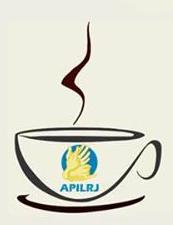 Café Libras