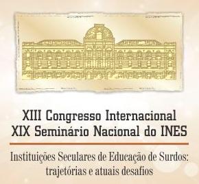 Congresso INES