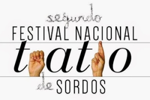 Festival Teatro Surdo - México