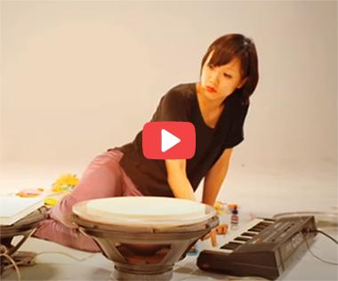 Cristine Sun Kim