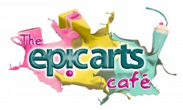 Epic Arts Café