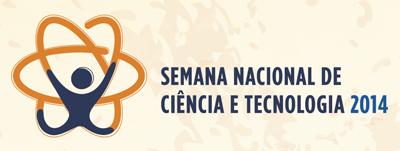SNCT - Logo