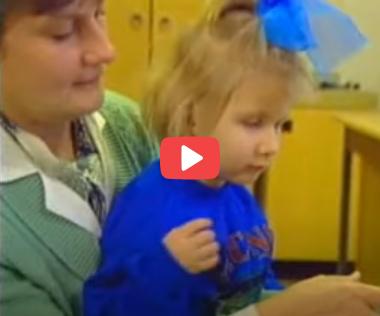 Educação de surdocegos