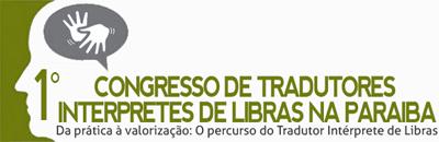 Congresso TILS Paraíba