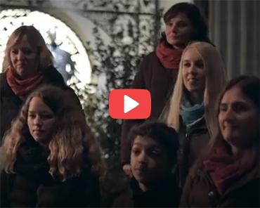 SGB Choir