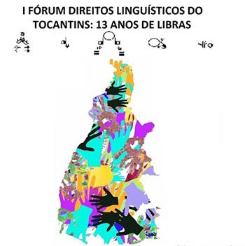 Fórum Direitos Linguísticos (TO)