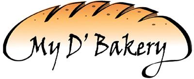 My D'Bakey