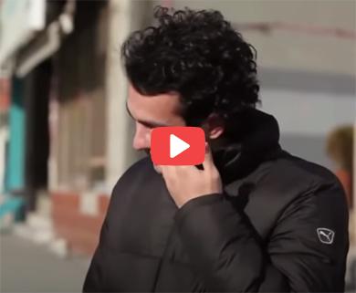 Samsung - Duyan Eller