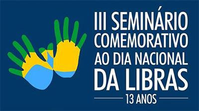 Seminário - Limoeiro III