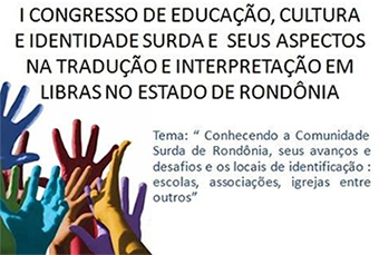 Congresso - Rondônia