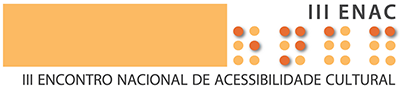 III ENAC