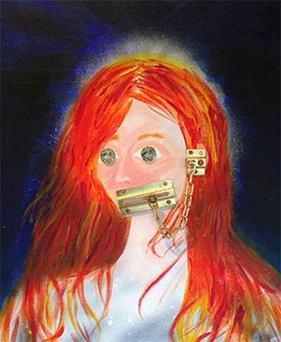 Patti Durr