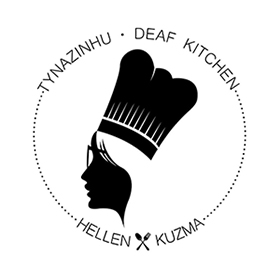 Tynazinhu Deaf Kitchen
