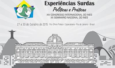 INES - Congresso