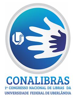Conalibras