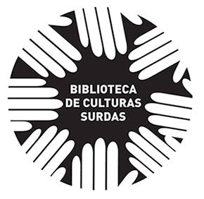 Biblioteca de Culturas Surdas