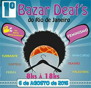 Bazar Deafs