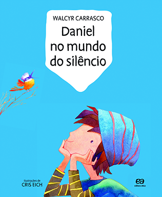 Daniel no mundo do silêncio