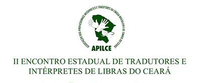Encontro APILCE