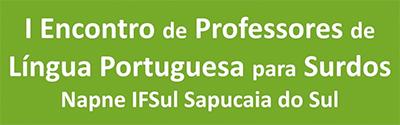 Encontro Professores Português