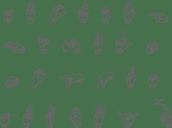 Font ASL