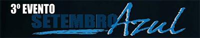 3-setembro-azul-divinopolis-2