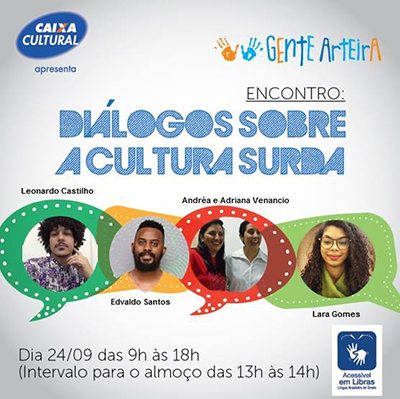 dialogos-sobre-a-cultura-surda