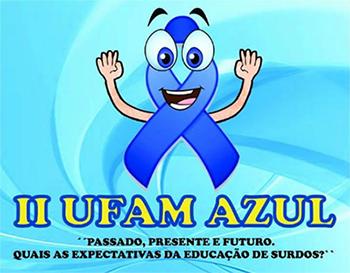 ii-ufam-azul
